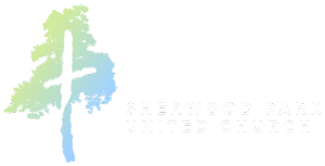 United In The Park Logo